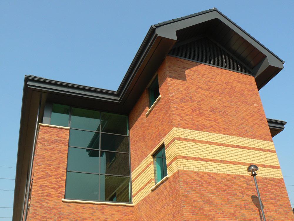 St Modwens Building