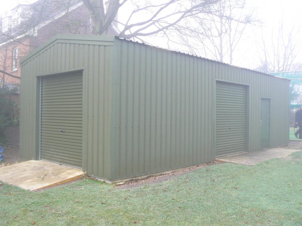 Knowle Dorridge Cricket Club Side